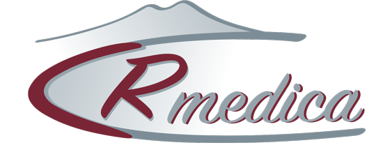 logo_cr_medica_medium
